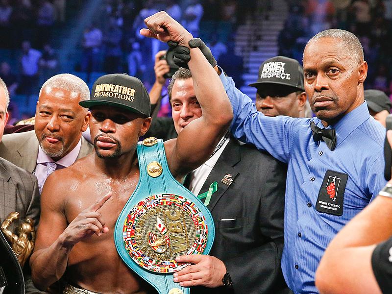 money team mens fight night bckxfw