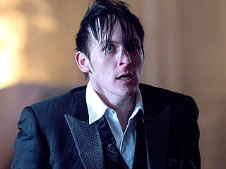 Gotham Finale Postmortem: Robin Lord Taylor Weighs In on Penguin's Struggle for Power