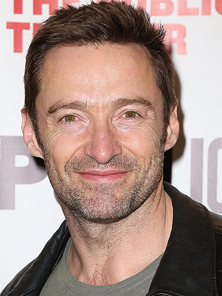 Hugh Jackman: Actor Talks Skin Cancer Scares and Emphasizes Sun Protection
