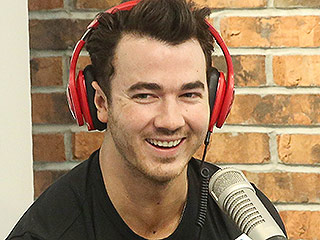 Kevin Jonas on Jonas Brothers Split: 'I Just Got Really Depressed for a While'