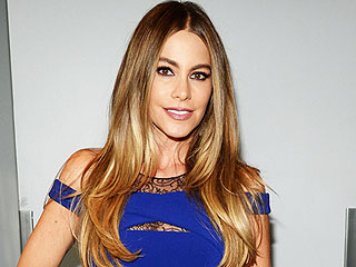 Sofia Vergara Shares Just What It Took for Joe Manganiello to Get Her on a First Date