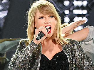 Proof Taylor Swift's World Tour Is Completely Flawless