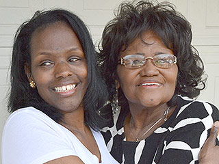 Mother's Reunion with a Daughter She Believed Dead Raises Suspicion About Hospital's Adoptions