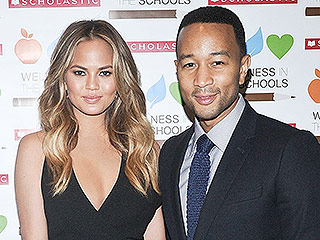Chrissy Teigen Says She and John Legend Donated to Planned Parenthood Following the Shooting, Plus More Celeb Reactions