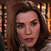 Mourn the End of The Good Wife by Watching the Show's Greatest Moments