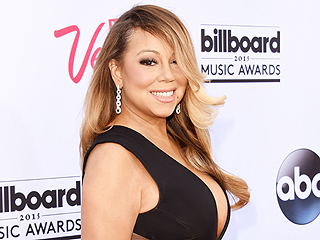 Mariah Carey Calls American Idol 'So Boring and So Fake'
