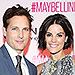 Jaimie Alexander: Fiancé Peter Facinelli Has 'Made Me a Better Person ...