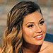 is britt from bachelorette dating someone The bachelorette's britt nilsson and brady toops are going and they're actually still dating this season's bachelorette began filming in mid.