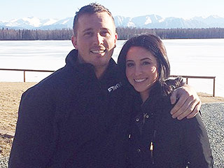 Did Bristol Palin Skip Her Family's Get-Together on Canceled Wedding Date?