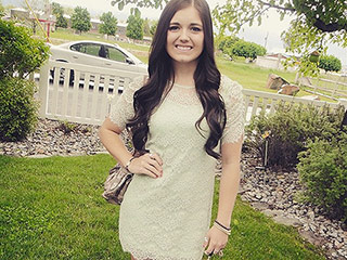See the Surprising Dress That Got an Idaho Teen Suspended on Her Last Day of School