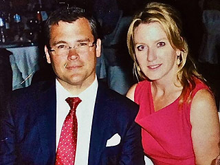 D.C. Mansion Murders: Friends Remember Savvas and Amy Savopoulos' Love Story