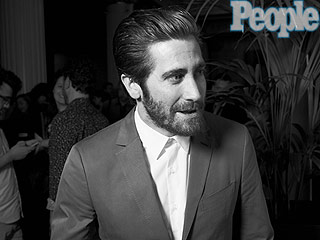 Jake Gyllenhaal on Doing 1000 Situps a Day to Play a Boxer in Southpaw