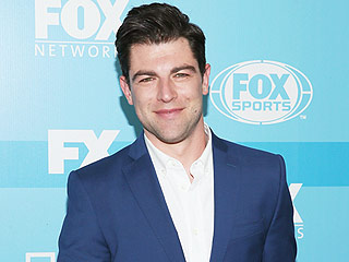 From EW: New Girl's Max Greenfield Is Joining American Horror Story: Hotel