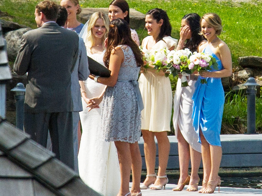 Wedding dress bridesmaids movie best ideas dress wedding dress bridesmaids movie hd gallery ombrellifo Images