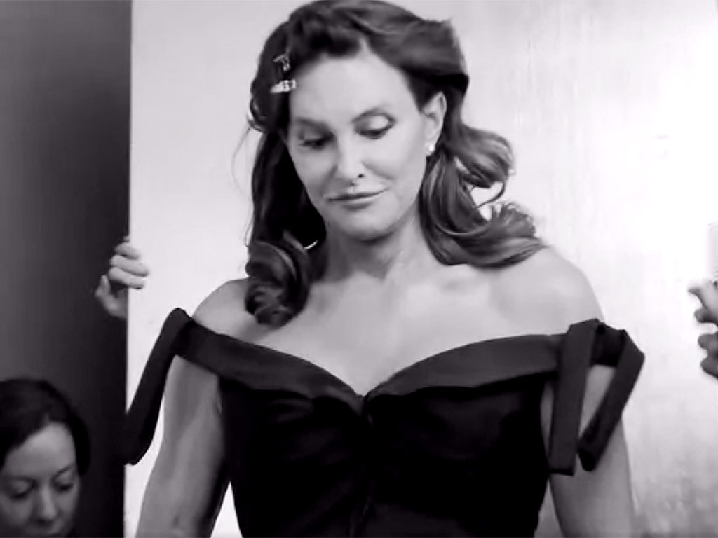 Caitlyn Jenner Set to Become More Successful Than Bruce Ever Was