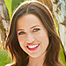 The Bachelorette Recap: One of Kaitlyn's Suitors Has a Full-Scale, Sobbing Breakdown After Getting Eliminated