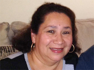 DC Mansion Murders: Who Was Slain Housekeeper Veralicia Figueroa?