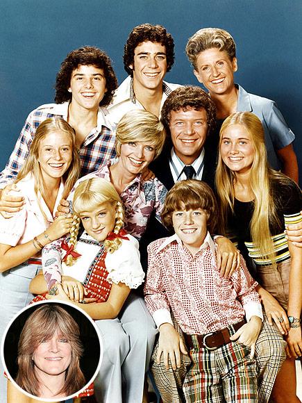 'Brady Bunch' star tells all: Susan Olsen Brady Bunch Secrets