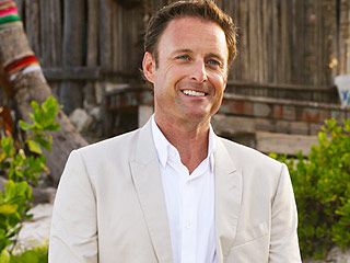 You Have to Try Chris Harrison's New Bachelor in Paradise Drinking Game