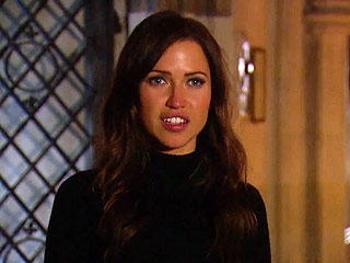 The Bachelorette Recap: Kaitlyn Finally Tells Shawn About Having Sex with Nick