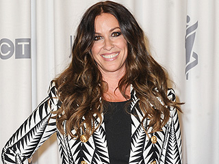 Alanis Morissette Reflects On Jagged Little Pill – 20 Years After Its Release