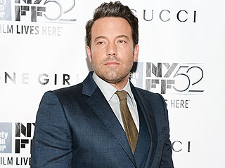 Inside Ben Affleck's Past Romances with Jennifer Lopez and Gwyneth Paltrow: What Went Wrong?