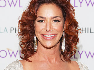Back to the Future's Claudia Wells: 'It's Like No Years Have Gone By'