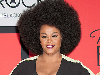 Jill Scott Withdraws Support for Bill Cosby: 'His Own Testimony Offers Proof of Terrible Deeds'