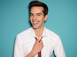 The Carbonaro Effect Season 2 Supertease: Magician Michael Carbonaro Leaves People Asking 'What in the World?'