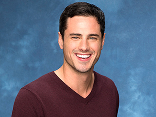 The Bachelor's Ben Higgins: 5 Things You Need to Know