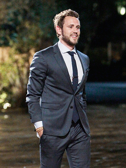 The Bachelorette: Nick Viall Was in Shock After Kaitlyn Bristowe Rejection