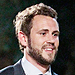 The Bachelor: Nick Viall Will Be Season 21's Leading Man