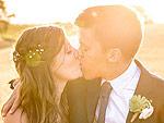 Inside <em>Little People, Big World</em> Star Zach Roloff&#39;s Ultimate Country-Chic Wedding