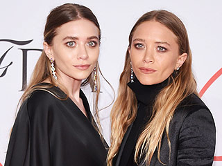 Olsen Twins Are 'Teetering' on Whether They Will Return for Fuller House, Netflix Exec Says