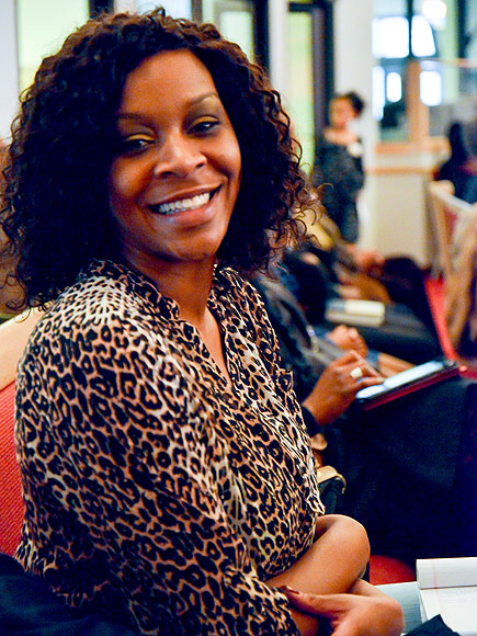 Sandra Bland Case: Friends, Family on the Woman Dead in Jail After Traffic Stop