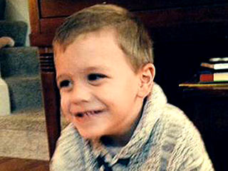 Ohio Community Reeling After 4-Year-Old with Autism Wanders from Home and Drowns: 'They'll Never Get Over It'