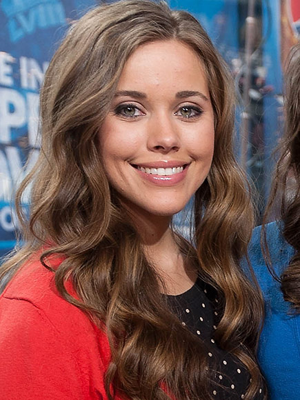 Jessa Duggar Seewald, Jill Duggar Dillard on TLC Special Breaking the Silence