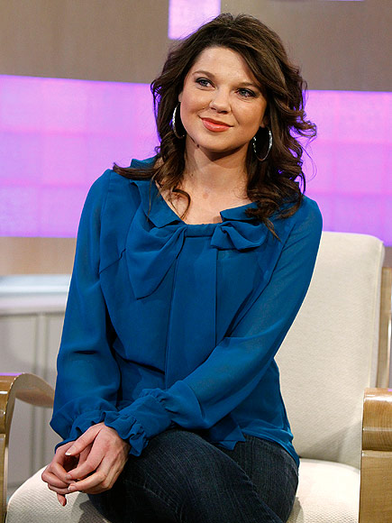 Amy Duggar's Parents Are Divorcing: TLC Star Has Always Been the Mediator