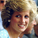 Princess Diana's Fatal Mistake: Why She Left London for Paris with Dodi