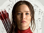 Costumes, Set Pieces and Bows: An Inside Look at the Top Items from the Hunger Games Auction