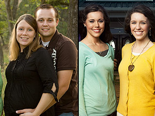 Siblings Taking Sides: Josh and Anna Duggar's Families Clash over Cheating, Porn Scandal