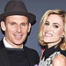 Kristen Taekman Is 'Extremely Embarrassed' by Husband's Ashley Madison Account: Source