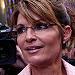 Sarah Palin Interviews
