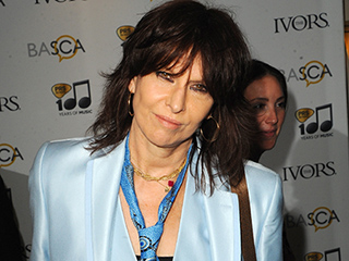 Chrissie Hynde Criticized for Comments About Rape After Revealing Sexual Assault: 'You Have to Take Responsibility'