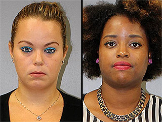 Suspects Plead Not Guilty to Child Cruelty Charges in Day Care