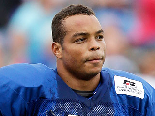 FROM SI: Former Colts Linebacker Josh McNary Found Not Guilty on All Charges in Rape Case
