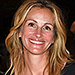 The Gang's All Here! Julia Roberts Makes Rare Public Appearance with Her Three Adorable Children