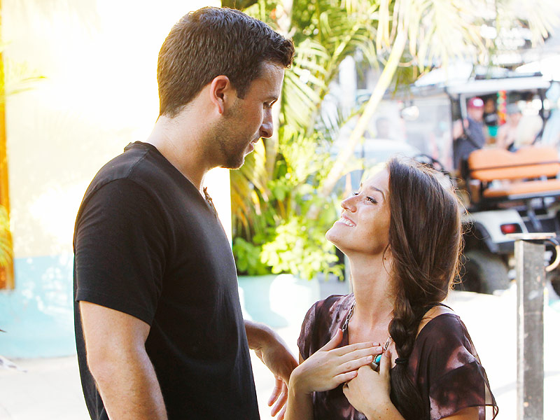 bachelor in paradise finale jade roper and tanner tolbert