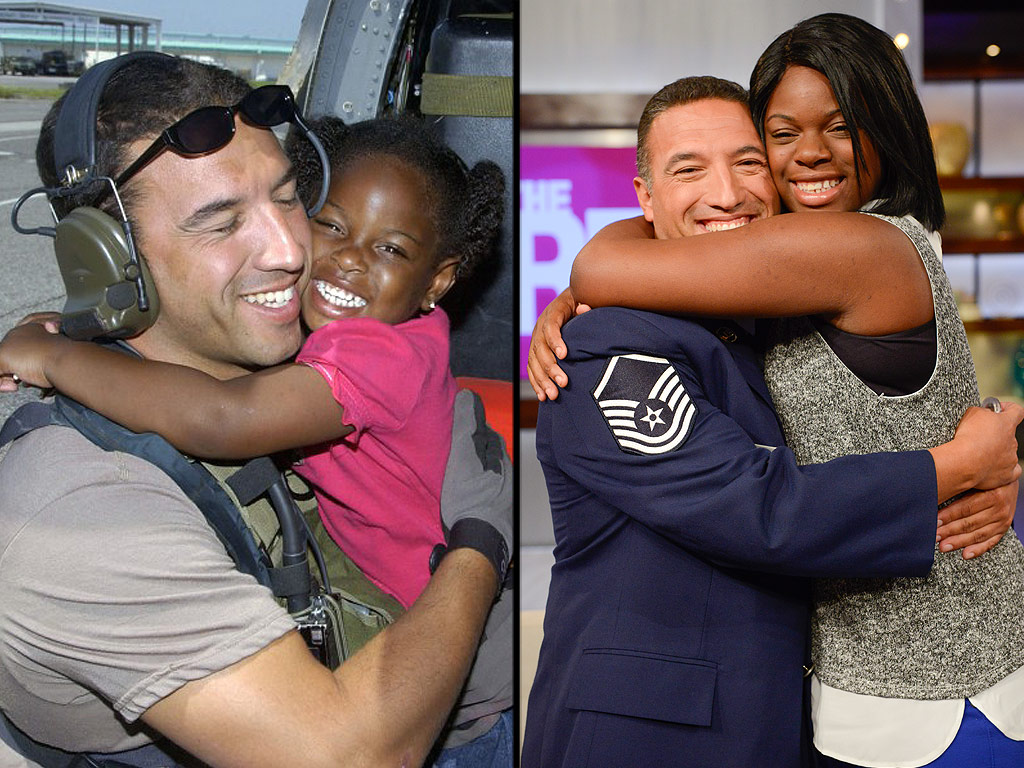 andrews air force base black girls personals Officer shoots dead 60-year-old black passenger during routine chaos at andrews air force base after drill 37 they first began dating in 2014.