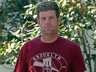 Steve Rannazzisi Speaks Out After Admitting to 9/11 Lie: 'It Wasn't Calculated'